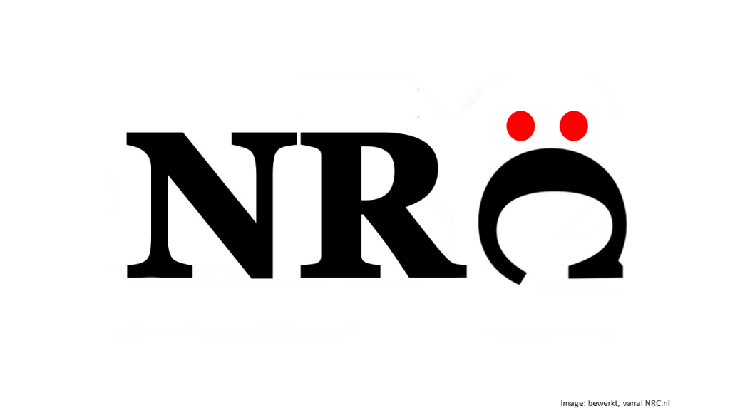 NRC blog post featured image