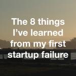 Failures Whever