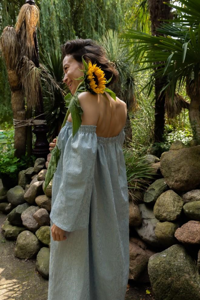 Mireille_dress